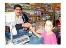 Bir Ramazan yazısı: Sarı Bakkal