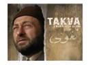 Türkiye'nin Oscar aday adayı filmi belli oldu; Takva
