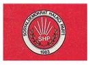 1989 SHP ruhu yakalanabilir mi ?