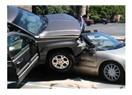 Trafikte ölüm kader mi?