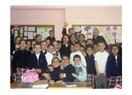 Varoşlarda öğretmen olmak–2…