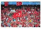 Türk kadını ve Atatürk