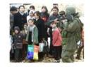 İsrail, Şiddet ve Terörle Ayakta Duran Bir Devlet mi ? (1)