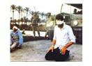 İsrail, Şiddet ve Terörle Ayakta Duran Bir Devlet mi ? (2)