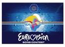 Eurovision'a Japonca şarkı ile katılalım
