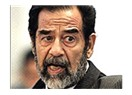 ABD adaletinden Saddam' a düşen pay