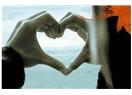 Yastıklaltı hikâyeleri: Aşk ve ötekiler