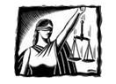 Anayasal hukuk devleti olmak…