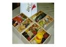 O - sechi Ryori  (Yeni yil yemegi)