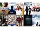 Empire dergisine göre 2007'nin en iyi 10 filmi