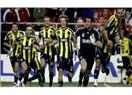 Fenerbahçe ve Hacı Bekir Şerbeti