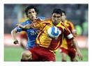 Hakan Şükür futbolcu-menejer olsun.