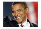Ha Obama kazanmış, ha bu bama