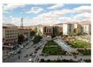 """Kırşehir'de, doğduğum topraklardayım ve bir şiir; """"kestane ağacı"""" - 3"""
