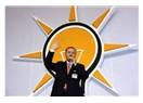 AKP halktan alıp halka mı dağıtıyor?