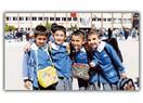 2023 Türkiyesi'nde eğitim öğretim nasıl olmalı?