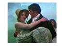 Jane Austen'de bahtsızmış