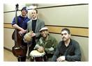 Duende Quartet Caz Grubu* Adana`da..!
