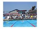 İlk yüzme dersinde neler yaşanır?
