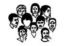 Blog kişilikleri - II