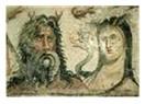 Anadolu: İnsanların mozaiği...