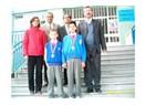 2008'de eğitim