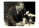 Atatürk'ün gizli ajandası mı vardı?