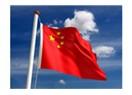 Yükselen yıldız: Çin...