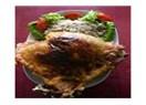 Mardin'den bayram yemeği: Kaburga dolması-Kabırğaye