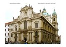 Bir ortaçağ masal kenti:Prag
