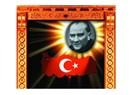 AKP netleşiyor