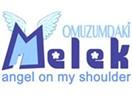 ''Omuzumdaki melek ''