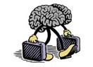 Beyin göçünün engellenmesi üzerine