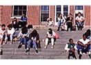 Amerika'da Öğrencilerin En Mutlu Oldukları Üniversite Kampusleri