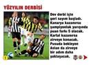 Hadi Fenerbahçe' m