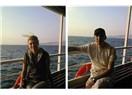 Güzel bir İzmir günü…