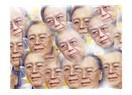 Çin edebiyatı kitap fuarı' nda...