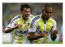 Fenerbahçe'ye ne oldu?