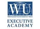 Vienna University EMBA – Avusturya'da hem Amerikan hem Avusturya MBA diplomasına sahip olun