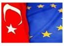 Avrupa Birliği' ne girmek