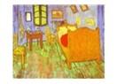 Van Gogh'un odasi