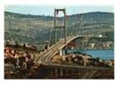 İstanbul ben olacak