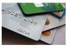 Kredi kartım çok sever beni...