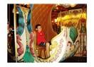 Lunapark…