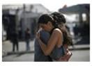 Bir Türk filmi: Issız Adam