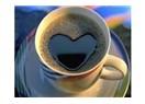 Kahve ve anılar