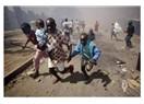 İnsanlık Kenya'dan Uzakta mı
