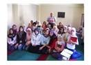 Kuran kursları: Siyasi islamın beyin yıkama merkezleri
