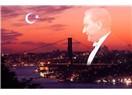 Çözümün adresi Mustafa Kemal