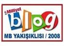 MB Yakışıklısı / 2008
